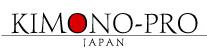 KIMONO-PRO|振袖・袴レンタルのご来店・全国宅配