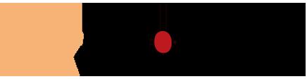KIMONO-PRO | 京都の着物レンタル&きものサロン | 振袖・袴レンタルのご来店・全国宅配
